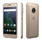 Top deals on flipkart Moto G5 Plus