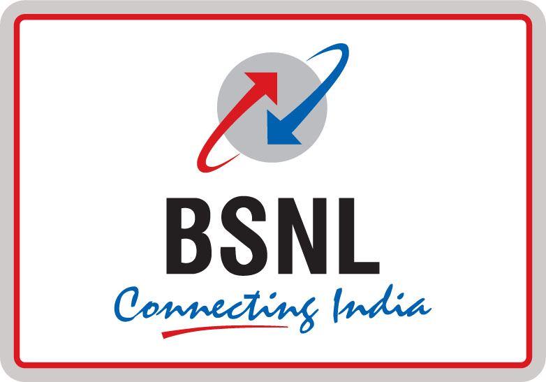 bsnl broadband speed