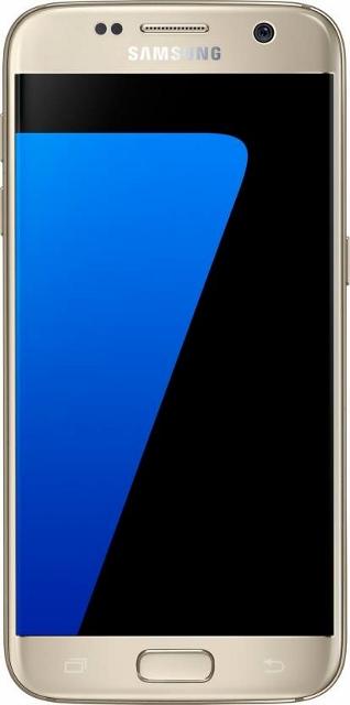 Top Deals on Flipkart - Samsung S7 @ Rs 29,990